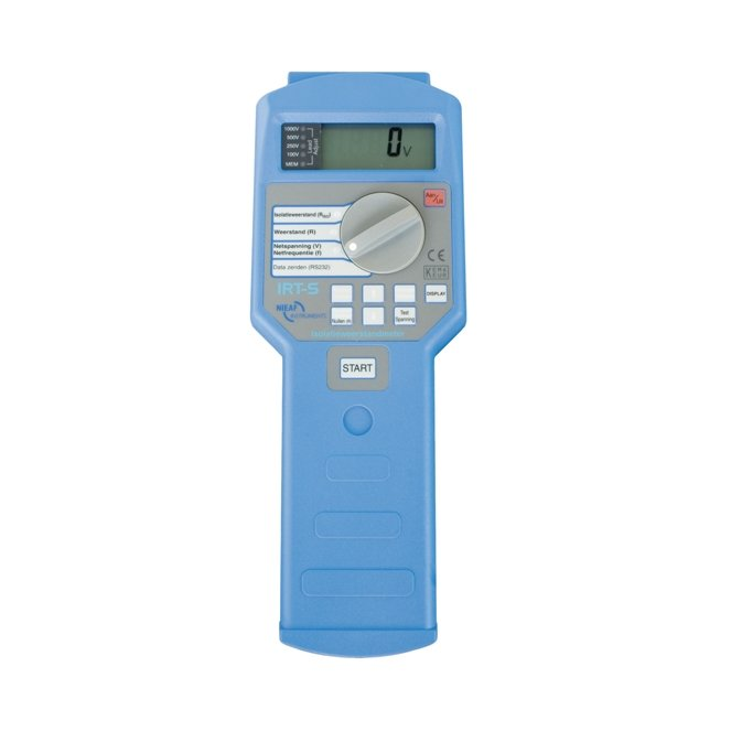 Test & Measurement Products - Obsolete