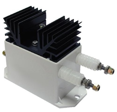 Industrial sensors / transducers