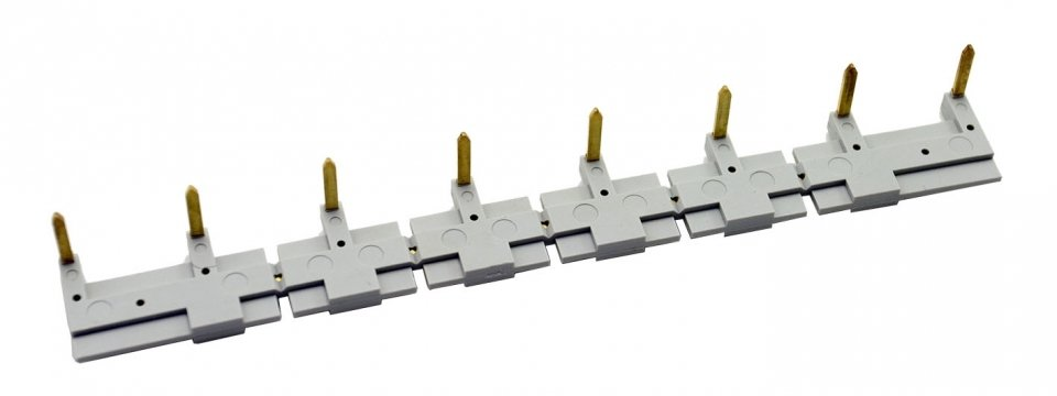 S1 & S2 series sockets & accessories