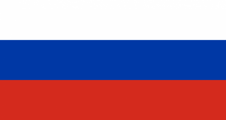 russian-flag.png