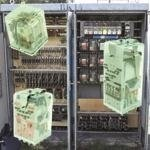 safety-critical-relays-fu-image-608-w150-h0.jpg